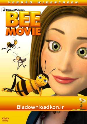 bee_movie_%5Bbiadownloadkon.ir%5D.jpg